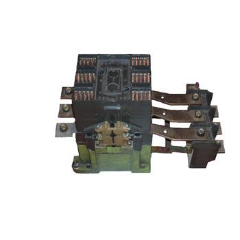 Пускатель ПМА 6202 380В