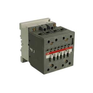 Контактор ABB AF09-30-10-13 с универсальной катушкой управления 100-250BAC/DC  /1SBL137001R1310