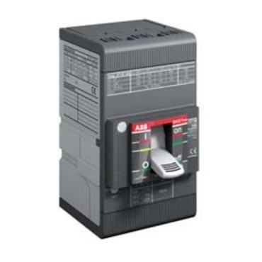 Выключатель автоматический  3П  250А  ABB  XT3N 250 TMD 250-2500 3П F F 1SDA068059R1