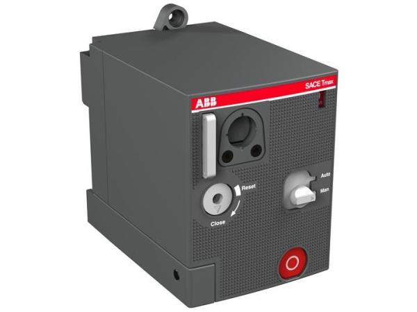 Привод мотор.  ABB  MOD XT1-XT3 220...250V 1SDA066460R1