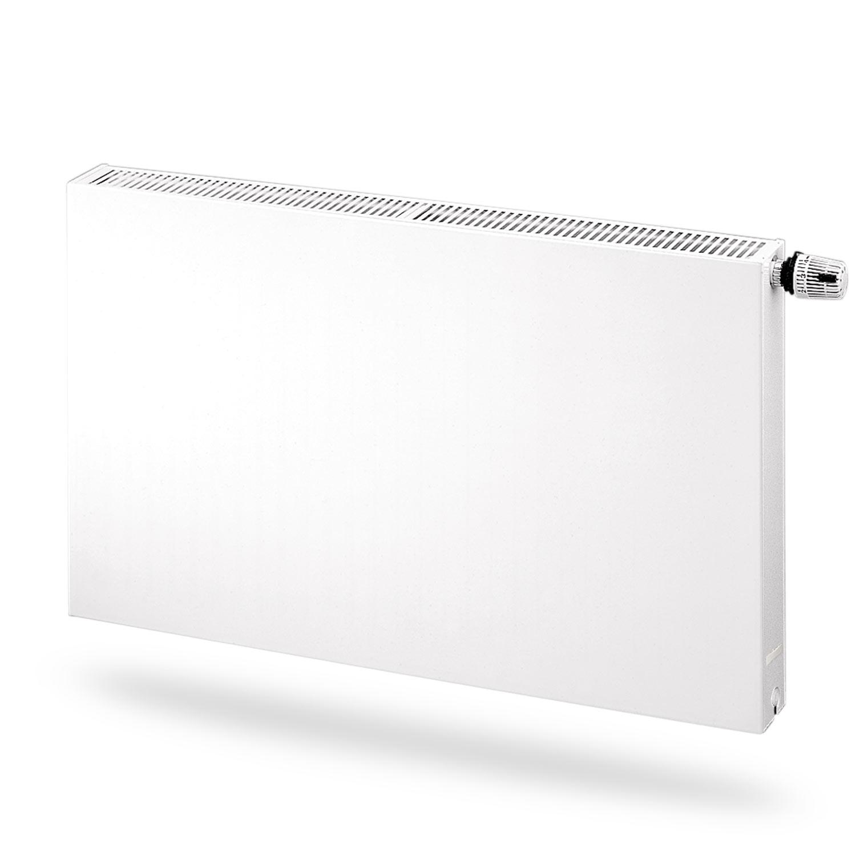 PURMO Plan Ventil Compact