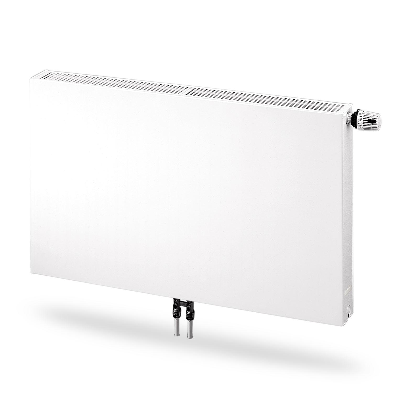 PURMO Plan Ventil Compact M