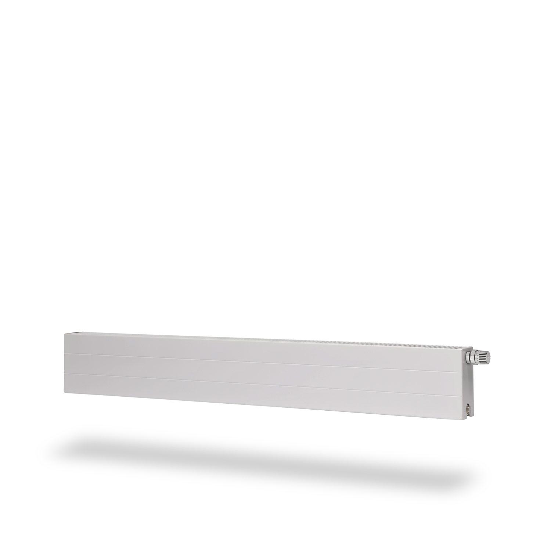 PURMO Ramo Ventil Compact